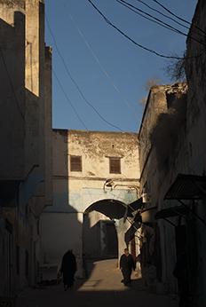 morocco-16