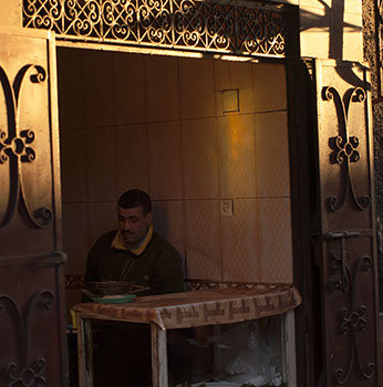 morocco-9